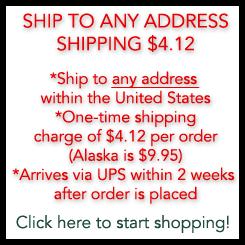 http://store.allcustomwear.com/joann_directship/